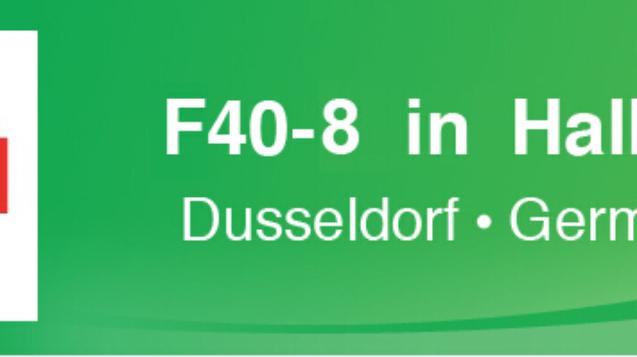 85a6419d-c00c-46ad-a854-c485fb0234c2